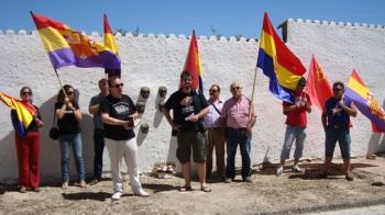 """Celebradas en Úbeda las Primeras Jornadas """"Memoria, Impunidad y Derechos Humanos"""""""