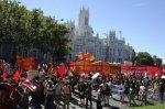 La-marcha-contra-los-recortes-_54350436597_51347059679_342_226