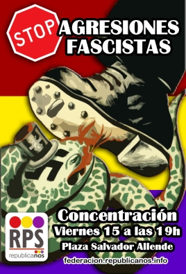 20130215 ActoFascismo
