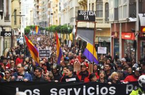 20130316 Murcia tricolor