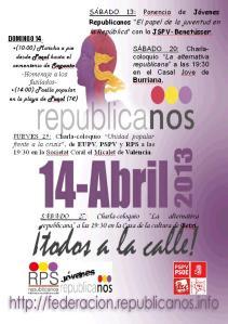 Abril_RPS_2 VLC