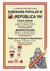 CARTEL REPUBLICAA(1)