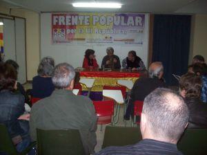 FOTOS DE LA ASAMBLEA REPUBLICANOS 20 DE ABRIL 001