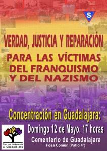 cartel-12-mayo-2013-guadalajara-pequec3b1o