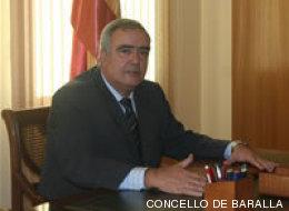 s-BARALLA-large