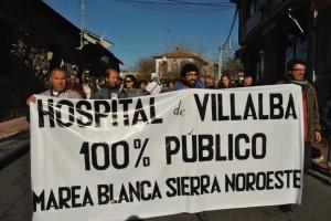 blanca_villalba_hospital