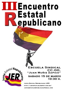 3-encuentro-estatal-republicano6 (1)