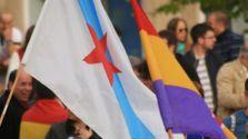 Ferrol-Manifestacion-abdicacion-rey