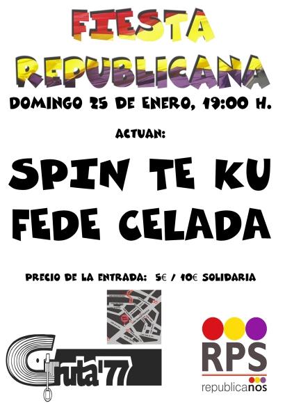 fiestaenero2015
