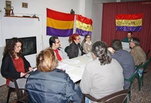 Asamblea Marzo 2015 - 3p