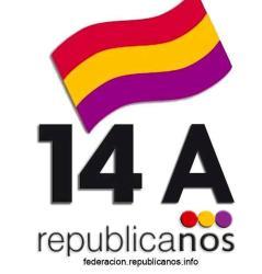 14A_RPS
