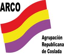 banderablanco