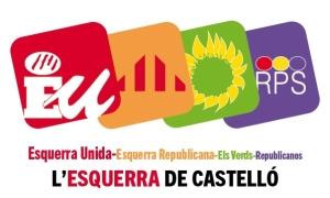 L'Esquerra de Castelló