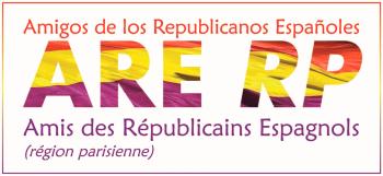 Actividades de los Amigos de los Republicanos españoles en región  parisina