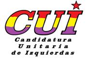 cuiArevalo