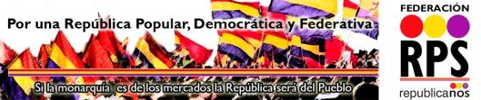 cabecera2015
