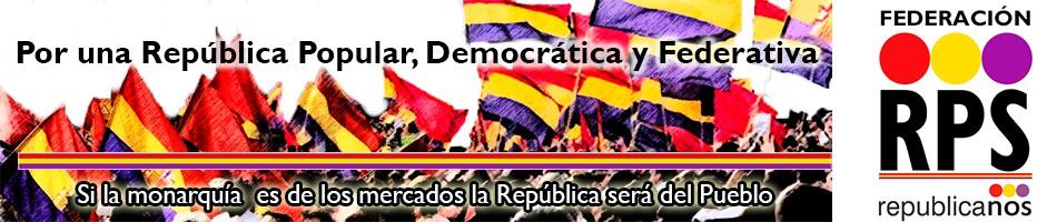 POLÍTICA NACIONAL - Página 35 Cropped-cabecera20153