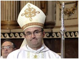 obispofacha