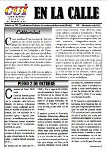 portada01