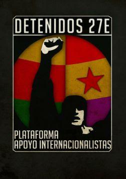 detenidos27e