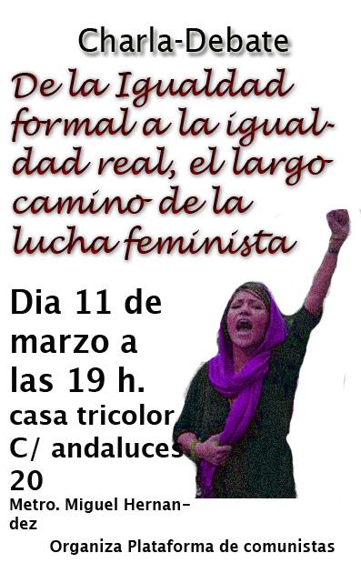 mujer 11 de marzo copia