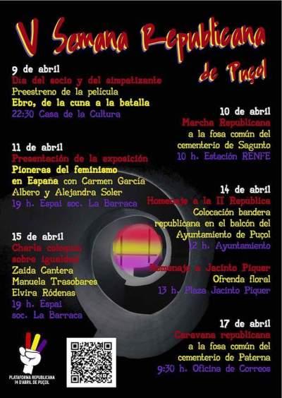 actos 14 abril puzol