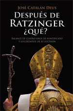 despues-de-ratzinger