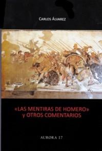 homero-272x400