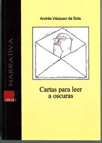 jpg_Cartas_para_leer_a_oscuras