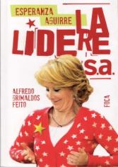 lideresa_grimaldos (1)