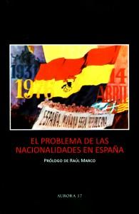 nacionalidades-195x300