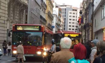 mujer_autobus