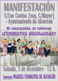 feministas-alcorcon