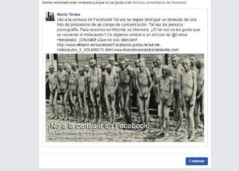 facebook-29enero2017