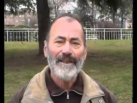Comunicado: Fallece nuestro compañero Carlos Arroyo