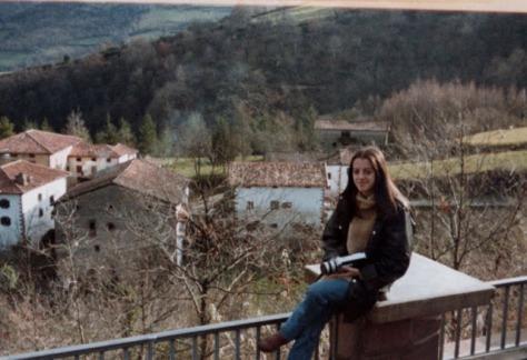 Yolanda González