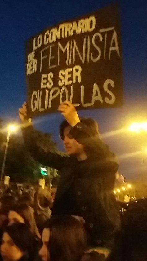 Foto: Pilar Alvarez