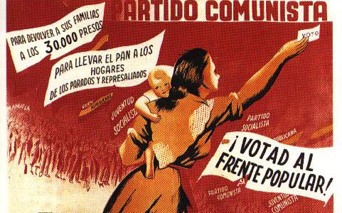 Las elecciones del Frente Popular: ni fraude ni pucherazo, por Carlos Hermida*