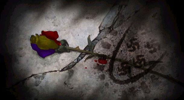 18 Julio, golpe de estado y crimen de la esperanza de un pueblo