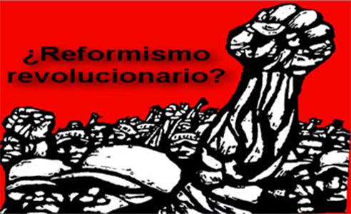 """Poder y """"empoderamiento"""": sobre Podemos en el nuevo curso, J. Romero"""