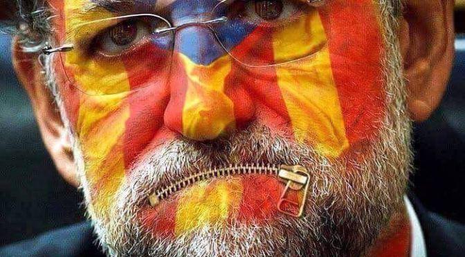 Comunicado del PCE(m-l) sobre las elecciones catalanas