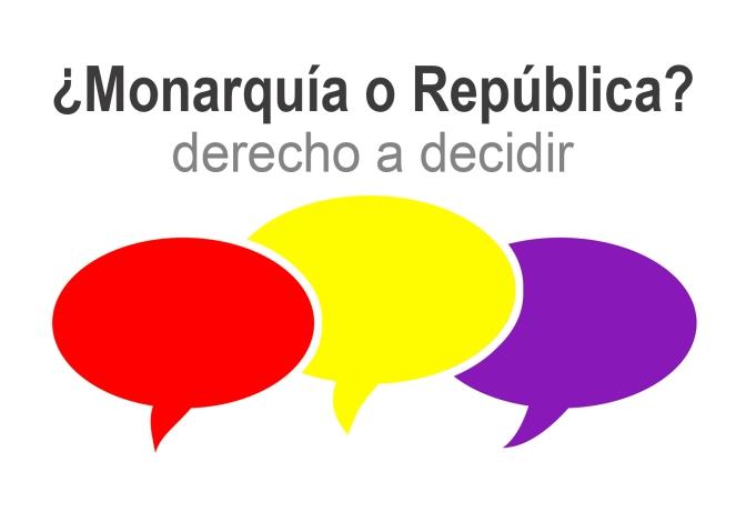 Felipe VI debe abdicar, por Luis Gonzalo Segura