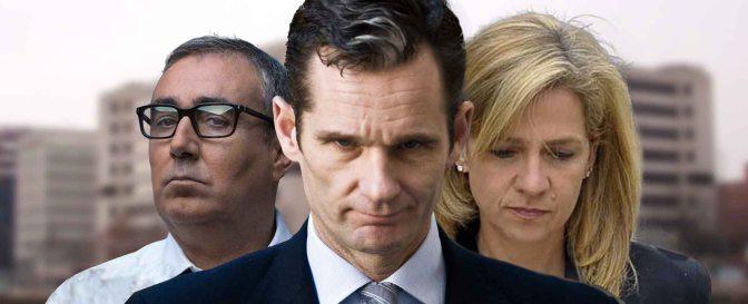 """Pedro Horrach (fiscal del caso Nóos): """"La monarquía es una institución anacrónica y obsoleta"""""""