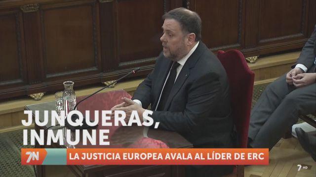 Los constitucionalistas no saben perder, por Antón Losada