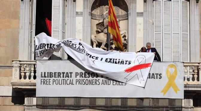 El acuerdo de la JEC: un atentado a la inviolabilidad parlamentaria, por J.A. Martín Pallín*