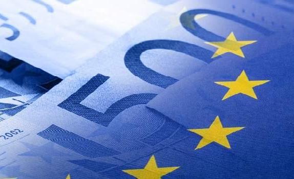 Unión Europea: Un acuerdo europeo para apuntalar el capitalismo