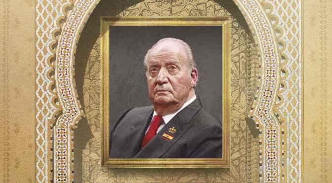 El año del rey emérito en Abu Dabi no aplaca el escándalo y su vuelta depende de Felipe VI